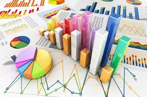 Рейтинг лучших брокеров бинарных опционов 2015 года