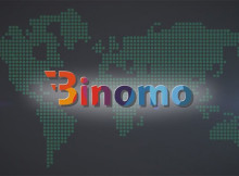 Binomo: обзор и отзывы