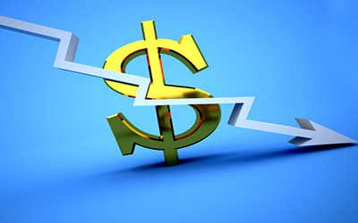Роль брокеров бинарных опционов со ставкой $1 в управлении рисками