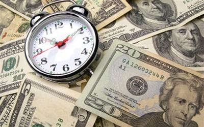 Особенности бездепозитных бонусов на бинарные опционы
