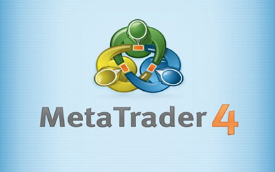Достоинства брокеров бинарных опционов с Metatrader 4