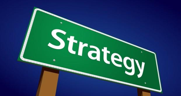 Что нужно знать о стратегиях бинарных опционов