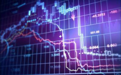 Что такое сигналы бинарных опционов