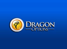 Dragon Options: обзор и отзывы