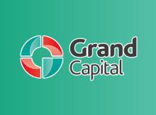 Grand Capital: обзор и отзывы