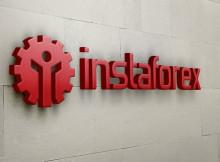Instaforex: обзор и отзывы
