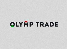 Olymp Trade: обзор и отзывы