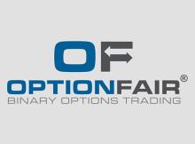 OptionFair: обзор и отзывы