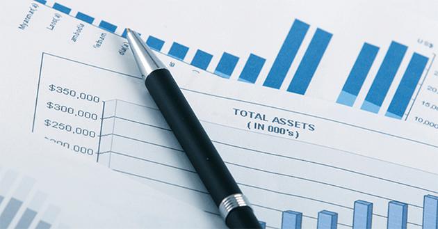Основы управления капиталом в бинарных опционах