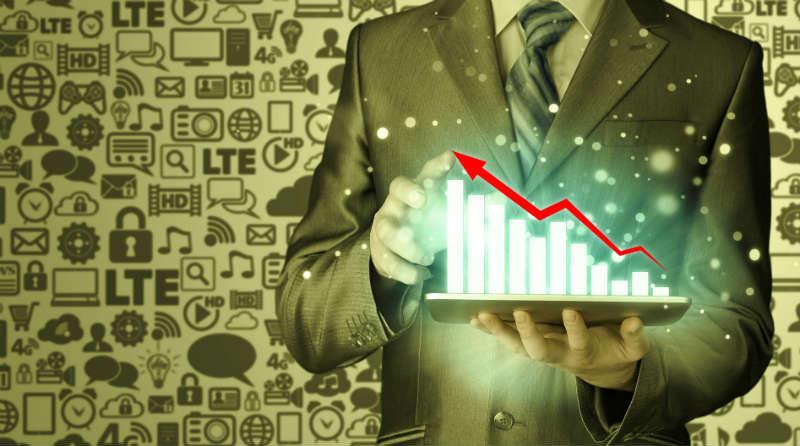 Рейтинг надежных брокеров бинарных опционов