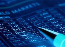 Сигналы для бинарных опционов на акции