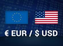 Сигналы для бинарных опционов на валютные пары