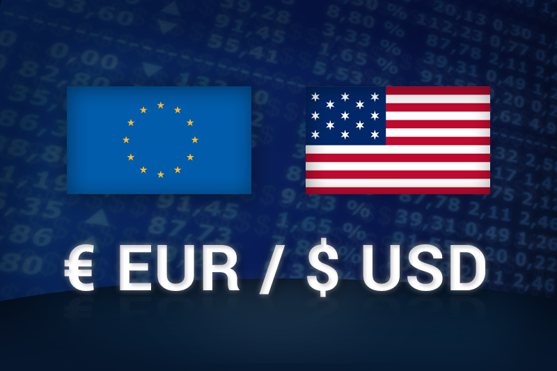 Сигналы бинарных опционов на валютные пары