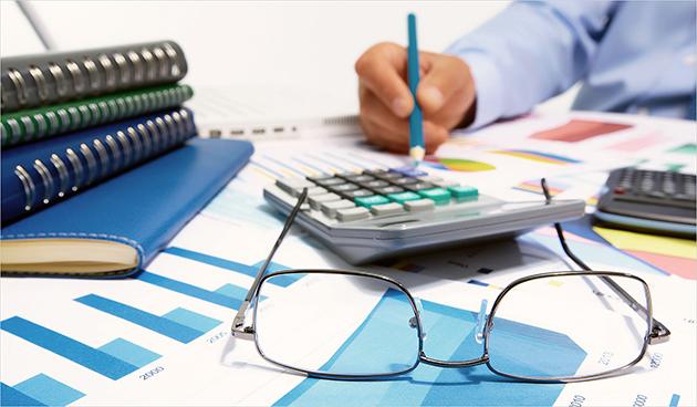 Типы и методы анализа рынка в трейдинге бинарными опционами