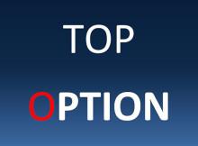TopOption: обзор и отзывы