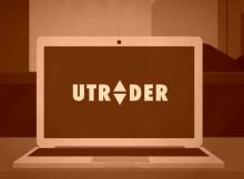 uTrader: обзор и отзывы