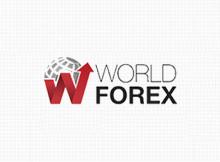 WForex: обзор и отзывы