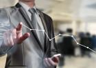 Бинарные опционы как один из видов инвестиций