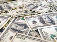 Индекс денежных потоков