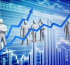 Как не стать жертвой мошенников в торговле бинарными опционами