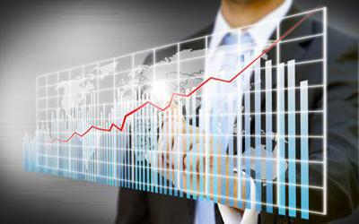 Что такое стратегия бинарных опционов